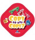 اصل یا فرع (Copy or not Copy)