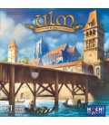 اولم (Ulm)