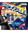 اسپای فال (Spyfall)