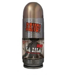 بنگ! گلوله (Bang! The Bullet)