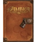 جامائیکا: خدمه (Jamaica: The Crew)