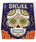 جمجمه (Skull)