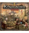 کینگزبرگ (Kingsburg)