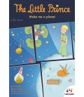 شازده کوچولو :برایم سیاره ای بساز (The Little Prince: Make Me a Planet)