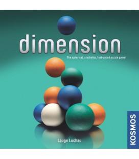 ابعاد (Dimension)