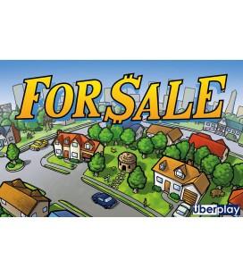 برای فروش (For Sale)