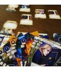 وحشت در آرکهام: نسخه کارتی (Arkham Horror: The Card Game)