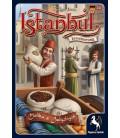 استانبول (Istanbul)