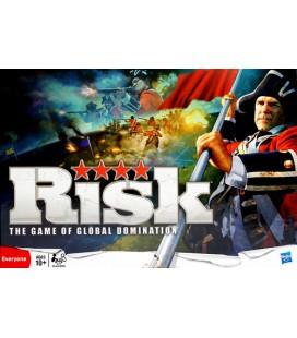 ریسک (Risk)