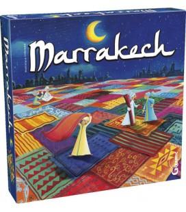 مراکش ( Marrakech )