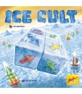 آیس کالت (Ice Cult)
